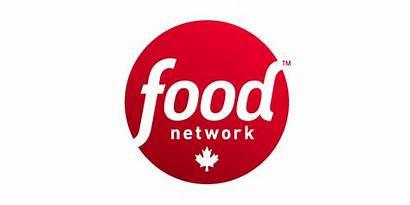 Network Canada Tv Entertainment Project Foodnetwork Culinary