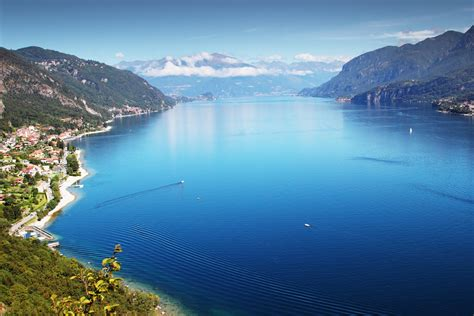 milan cuisine things to do in lake como italy travel tips expat