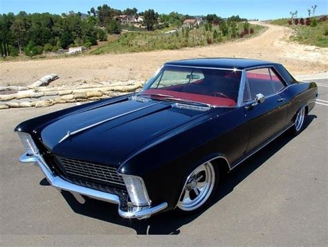 Buick Riviera 65 by 17 Best Images About 65 Buick Riviera On Grand