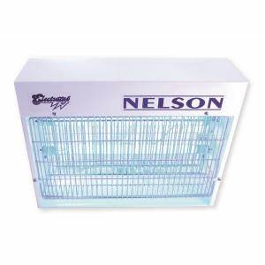 Middys Lighting Nelson Lamps Ik40 Insect Killer 2x20w Middy 39 S Mybranch