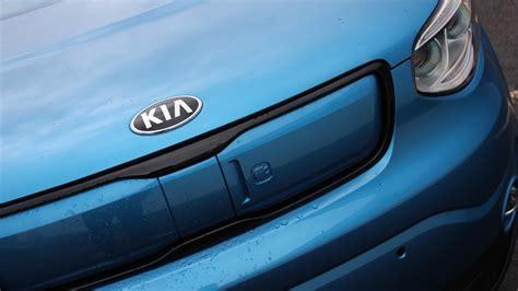 kia soul news green car  news reviews