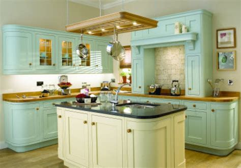 kitchen cabinet paint colors painted kitchen cabinets colors home furniture design