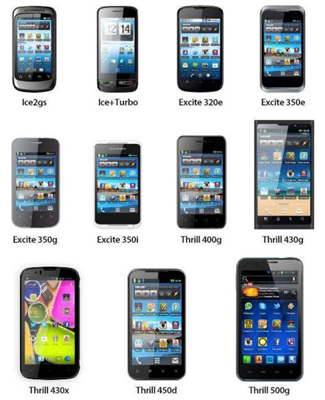 list of android phones cloudfone android phones now available on trade in