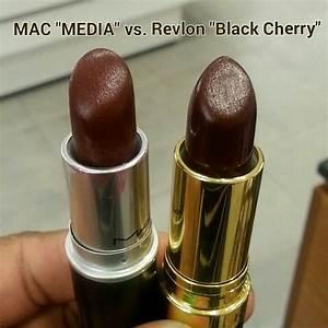 Best 25+ Revlon black cherry ideas on Pinterest | Dark ...