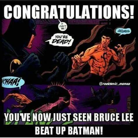 Bruce Meme So Are Your Parents Bruce Meme By Kareemthedream