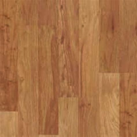 Koa Flooring Menards by Tarkett Worthington Laminate Koa At