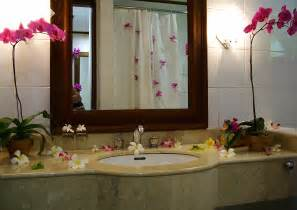 simple bathroom decorating ideas easy bathroom decorating ideas decoration ideas