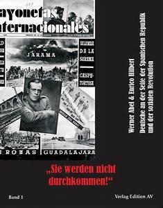 Werner Alle Filme : sie werden nicht durchkommen von werner abel enrico ~ Kayakingforconservation.com Haus und Dekorationen