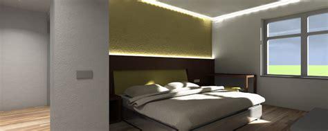 eclairage chambre eclairage de chambre quel clairage eclairage parement