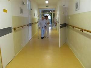 Umístění dlaždic do zdravotnického zařízení