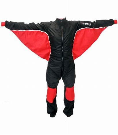 Camera Jumpsuit Suit Skydiving Jumpsuits Wing Drag