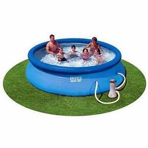 Easy Set Pools : intex 12 39 x 30 easy set pool set ~ Eleganceandgraceweddings.com Haus und Dekorationen