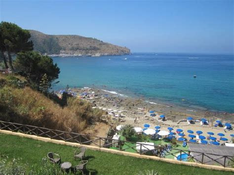 il gabbiano palinuro spiaggia hotel il gabbiano palinuro 26 08 11 foto di