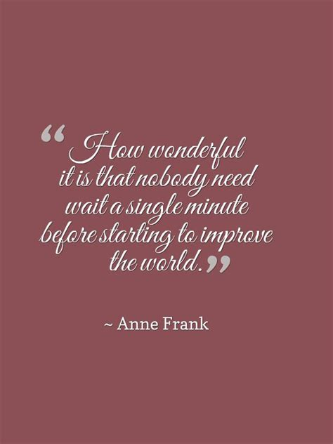 Excellent Customer Service Quotes Quotesgram. Single Line Quotes On Attitude. Smile Quotes Tumblr. Life Quotes White Background. Positive Quotes Nursing. Love Quotes Ex. Christian Quotes Praise And Worship. Alice In Wonderland Quotes Jam Tomorrow. Marilyn Monroe Quotes Facebook Covers