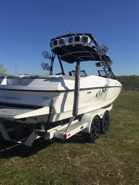 Axis Boats Price List by Axis Boat For Sale From Usa