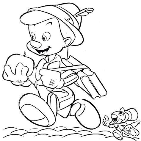 disegni da colorare e stare gratis per bambini cartoni animati da colorare per bambini archives disegni