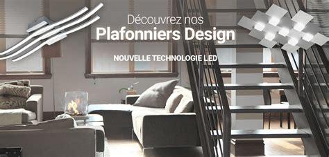 luminaire pour cuisine design lustres pour cuisine 60 ides en photos avec clairage
