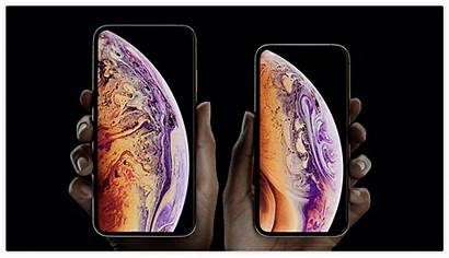 Iphone Xs Everything Faq Need Know Imore