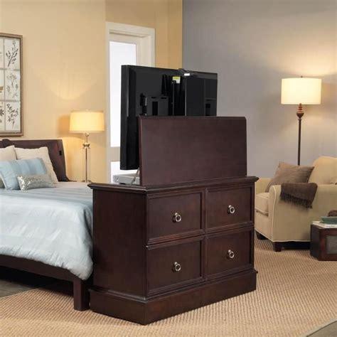 Schlafzimmer Tv Schrank by Best 25 Tv Cabinet Ideas On Tv