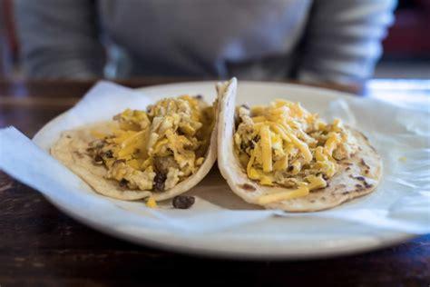 waco breakfast tacos texas restaurant