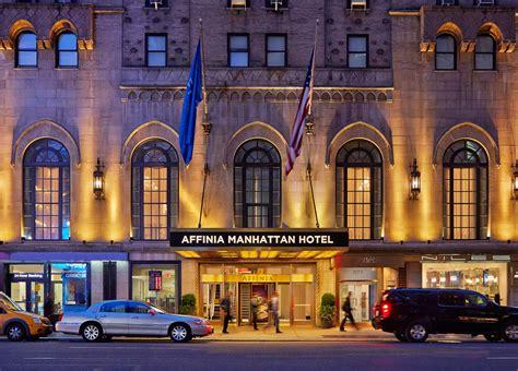 manhattan nyc an affinia hotel new york deals see