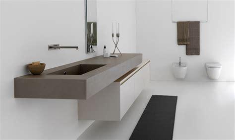meuble salle de bain italien en ligne