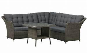 Lounge Auflagen Set : auflagen set f r lounge online bestellen bei yatego ~ Eleganceandgraceweddings.com Haus und Dekorationen