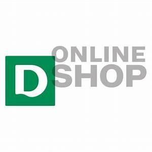 Online Shop De : deichmann sterreich corporate website ~ Watch28wear.com Haus und Dekorationen