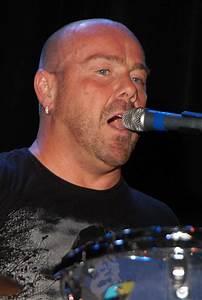 Jason Bonham - Address, Phone Number, Public Records   Radaris