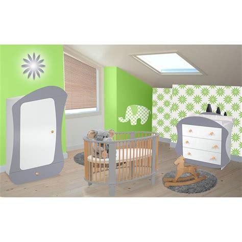 chambre bebe plexiglas pas cher top lit bebe ovale pas cher with lit bebe plexiglas pas cher
