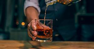10 Best Whiskies For Fall 2020