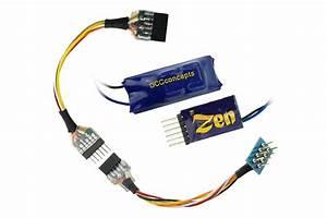 Zen 6 Pin Versatile 2 Function W  Stay Alive