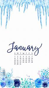 Printable December Calendar January 2017 Calendar Tech Pretties Dawn Designs