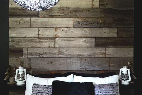 chambre lambris blanc bois de grange pour la chambre d 39 ado martine bourdon