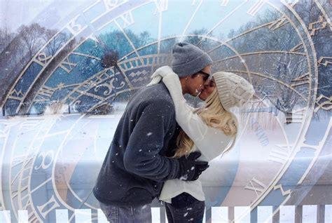 dzivei.lv - Aukstumā sildīs jūtas! Mīlestības horoskops decembrim visām zodiaka zīmēm - dzivei.lv