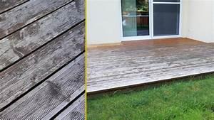 Sondernutzungsrecht Terrasse Instandhaltung : holzterrasse len anleitung tipps vom tischler ~ Lizthompson.info Haus und Dekorationen