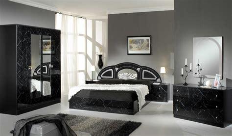 chambres à coucher but chambres