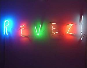 Dream Neon Sign Best Led Hot Sale X Inch Indoor Ultra