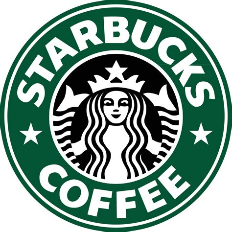 starbucks customer service phone number starbucks customer service support contact number