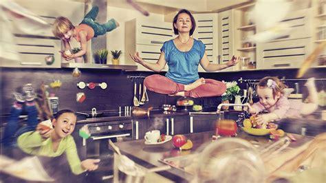 cuisine pour famille nombreuse 8 astuces de parents pour gérer une famille nombreuse