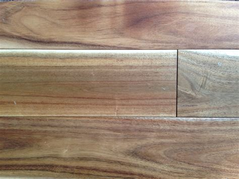 laminate floor clearance laminate flooring laminate flooring clearance edmonton publish