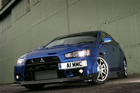Mitsubishi Evo For Sale Cheap by Used Mitsubishi Evolution For Sale By Owner Buy Cheap
