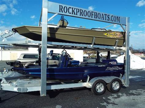 Rockproof Boats by Rockproof Kaufen Boats