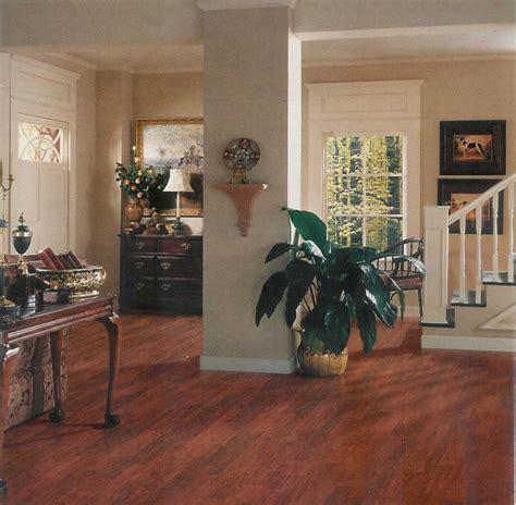 Vintage Home Decor Liquidators #3141  Latest Decoration Ideas
