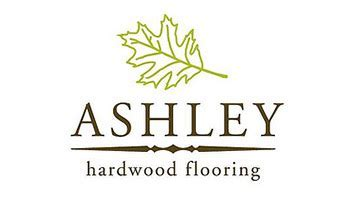 #1 Tile, Laminate, & Hardwood Floor Installers in Kennesaw