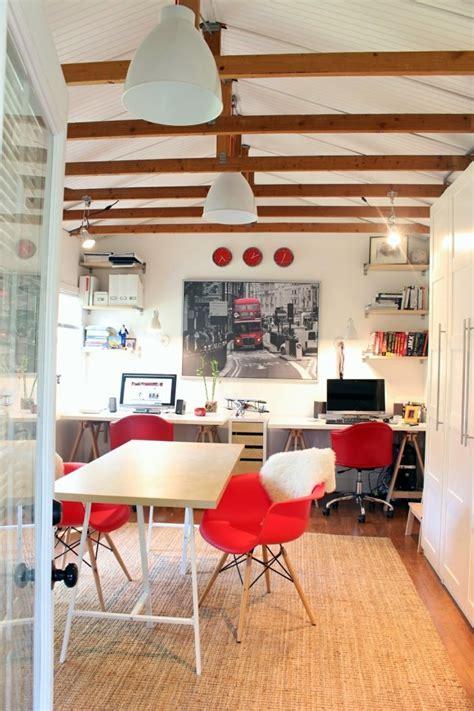 transformer garage en chambre prix aménager un garage en chambre mission possible archzine fr