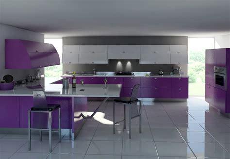 Purple Kitchens. Best Deals On Living Room Sets. Grey Living Room Brown Furniture. Best Color For Living Rooms. Inexpensive Living Room Ideas. Gray Living Room Wall Colors. Small Apt Living Room Ideas. Living Room Flooring Options. Leather And Fabric Living Room Sets