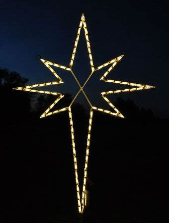 christmas lights journal star big outdoor ornaments artificial