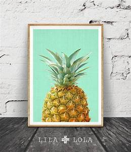 72 best images about pineapples on Pinterest