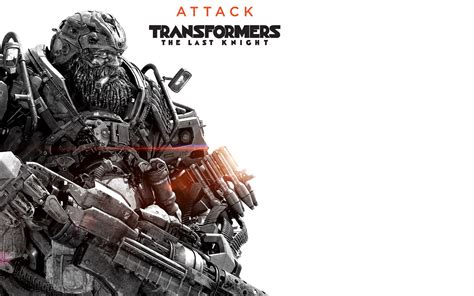 transformers hound wallpaper hound transformers the last knight 2017 4k wallpapers hd